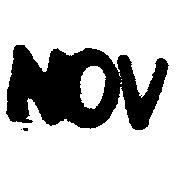 Date Stamp 003 Nov