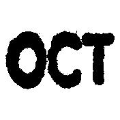 Date Stamp 003 Oct