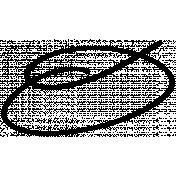 Doodle Set 003 Brush T