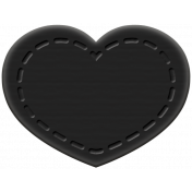 Most Useful Rubber Heart5