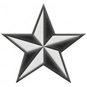 Most Useful Rubber Star