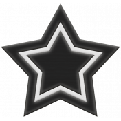 Most Useful Rubber Star2