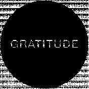 Most Useful Photo Spot Gratitude
