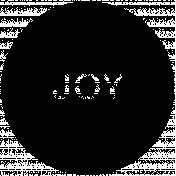 Most Useful Photo Spot Joy
