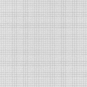 The Most Useful Ledger Paper Grid 06