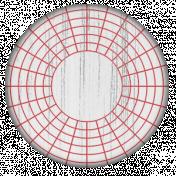 Oregonian Brad 023- Grid