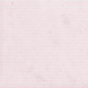 Birdhouse Paper 711c