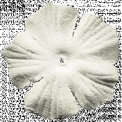 Birdhouse Element Flower010