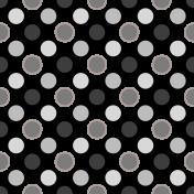 Circles 03- Paper