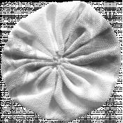 Flower 116 Template