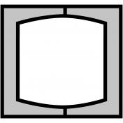Frame 126 Template