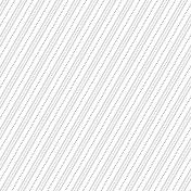 Paper 330 Template - Stripes