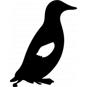 Bird 015 Graphic