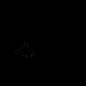 Bird 019 Graphic
