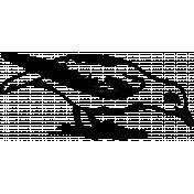 Bird 021 Graphic