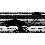 Bird 039 Graphic
