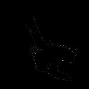 Bird 041 Graphic