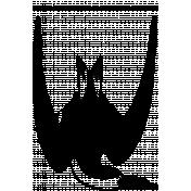 Bird 049 Graphic