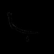 Bird 052 Graphic
