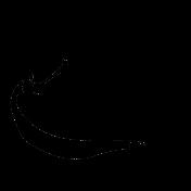 Bird 054 Graphic