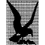 Bird 060 Graphic