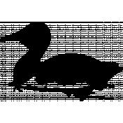 Bird 064 Graphic