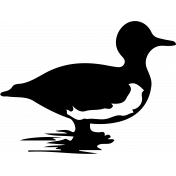 Bird 065 Graphic