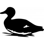 Bird 066 Graphic