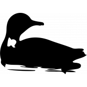 Bird 067 Graphic
