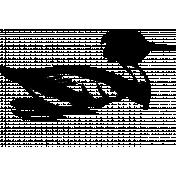 Bird 068 Graphic
