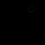 Bird 069 Graphic