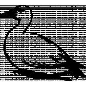 Bird 080 Graphic