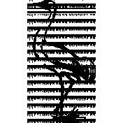 Bird 093 Graphic