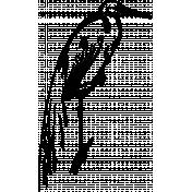 Bird 098 Graphic