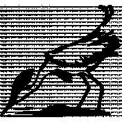 Bird 099 Graphic