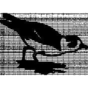 Bird 149 Graphic