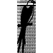 Bird 157 Graphic