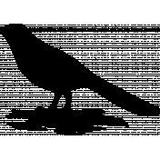 Bird 165 Graphic