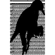 Bird 178 Graphic