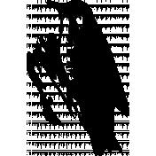 Bird 179 Graphic