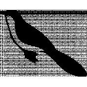 Bird 191 Graphic