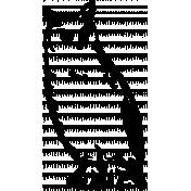 Bird 194 Graphic