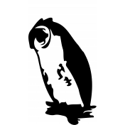 Bird 198 Graphic