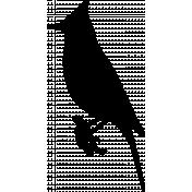 Bird 239 Graphic