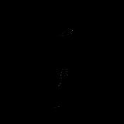 Bird 245 Graphic