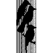 Bird 256 Graphic