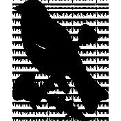 Bird 279 Graphic