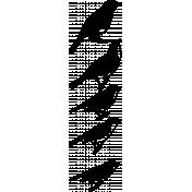 Bird 290 Graphic