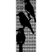 Bird 295 Graphic