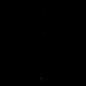 Bird 296 Graphic